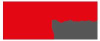 logo_metropole_GrandNancy_1.png